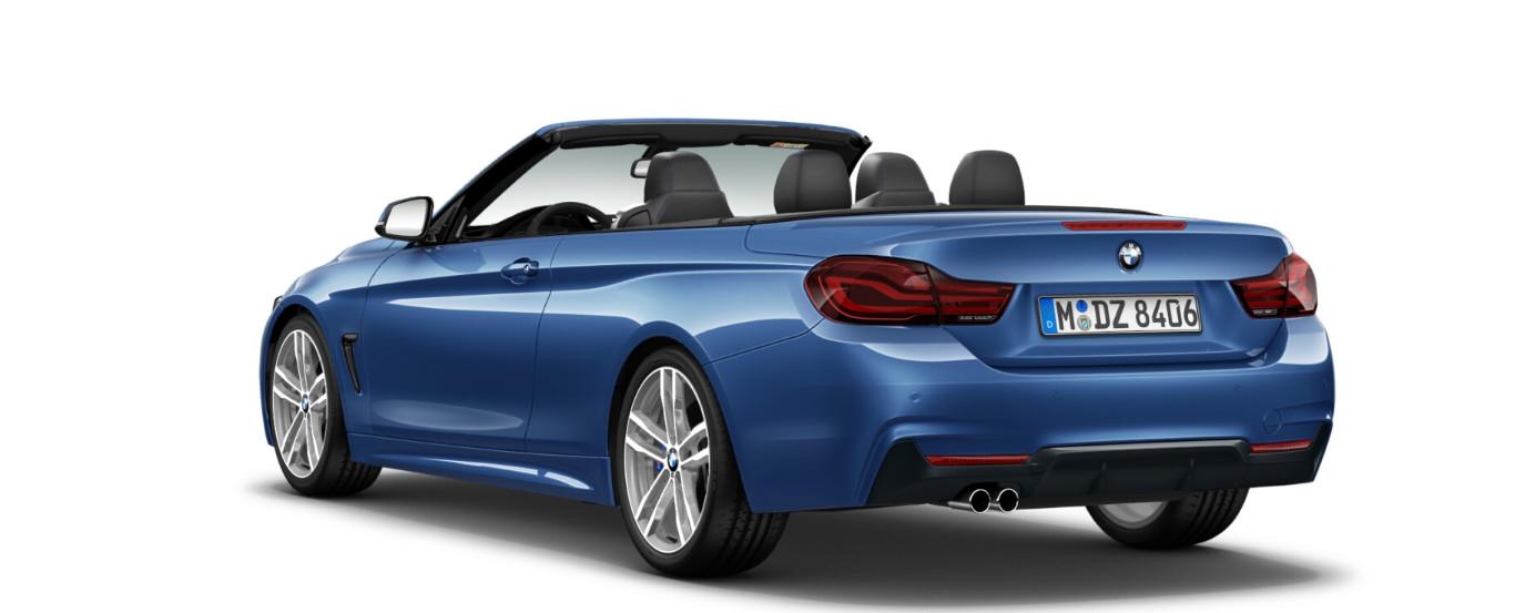BMW-4-serie-cabrio-leasen-3