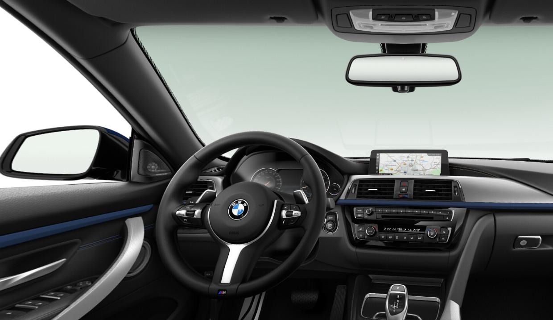 BMW-4-serie-cabrio-leasen-4