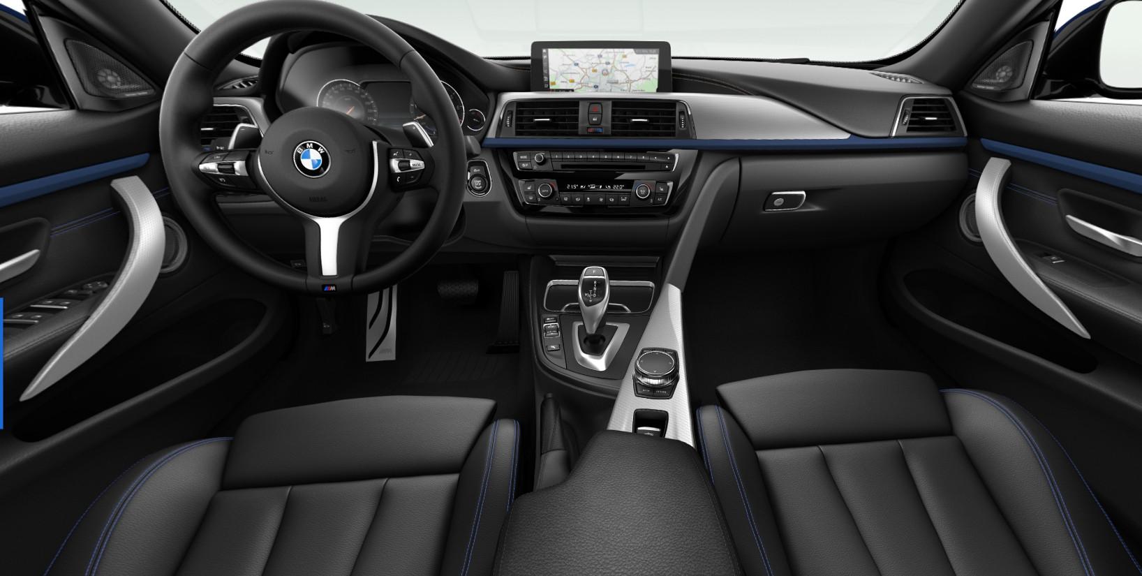 BMW-4-serie-cabrio-leasen-5