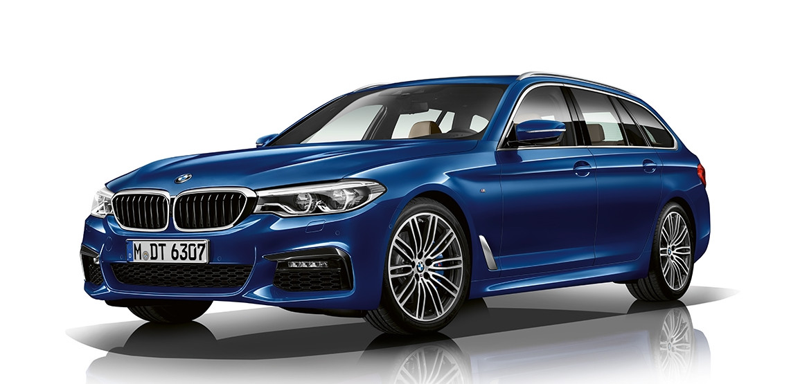 BMW-5-serie-touring-leasen-1