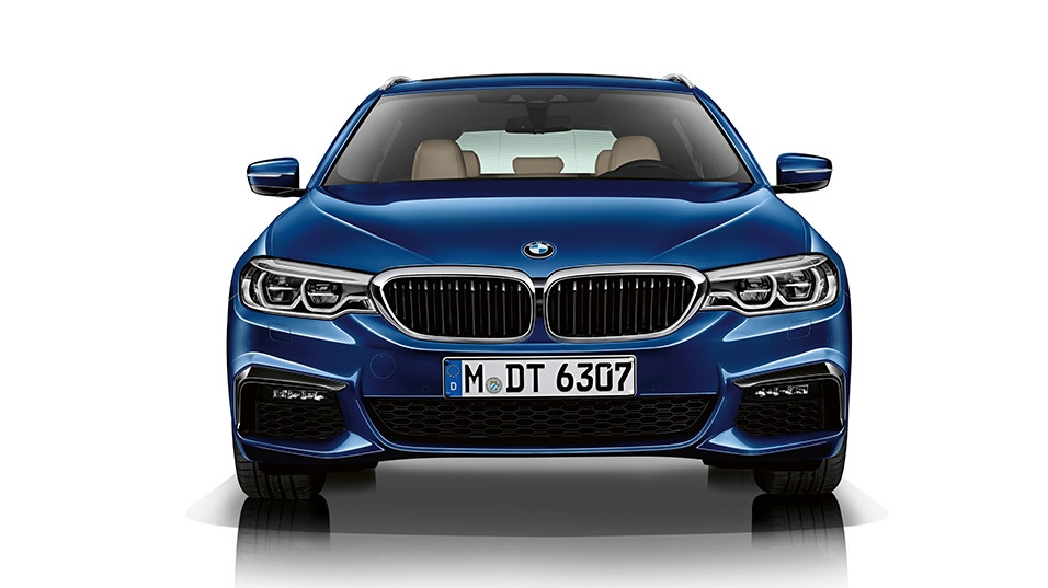 BMW-5-serie-touring-leasen-2