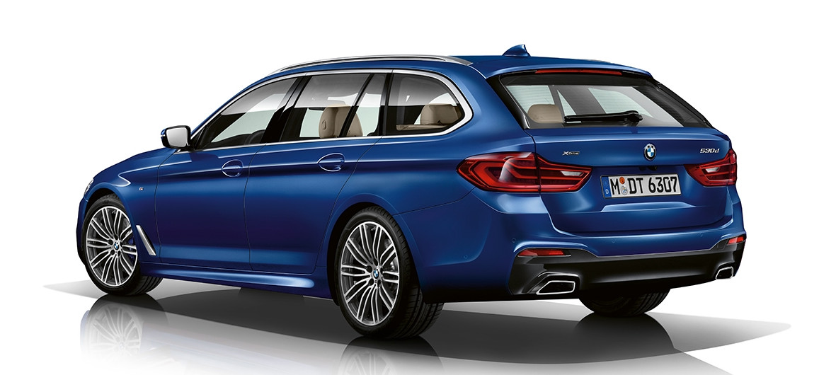 BMW-5-serie-touring-leasen-3