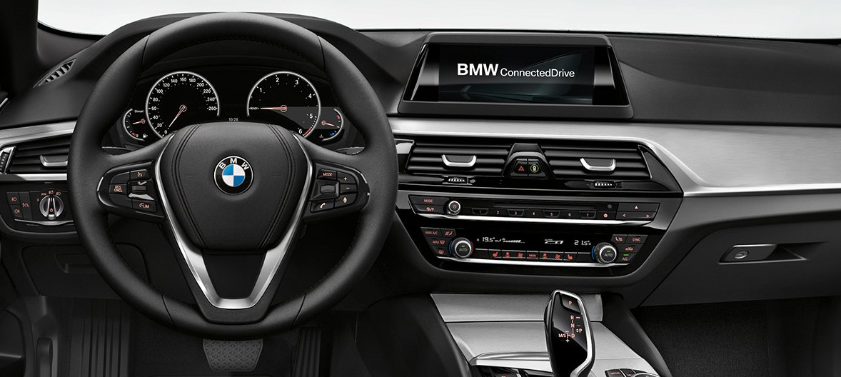 BMW-5-serie-touring-leasen-5