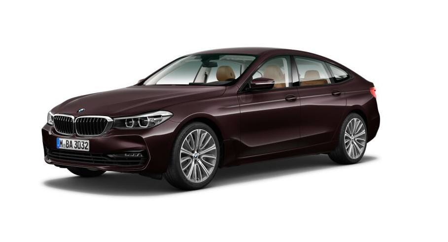 BMW-6-serie-Gran-Turismo-leasen-6