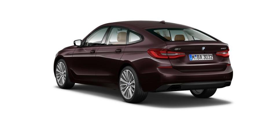 BMW-6-serie-Gran-Turismo-leasen-7