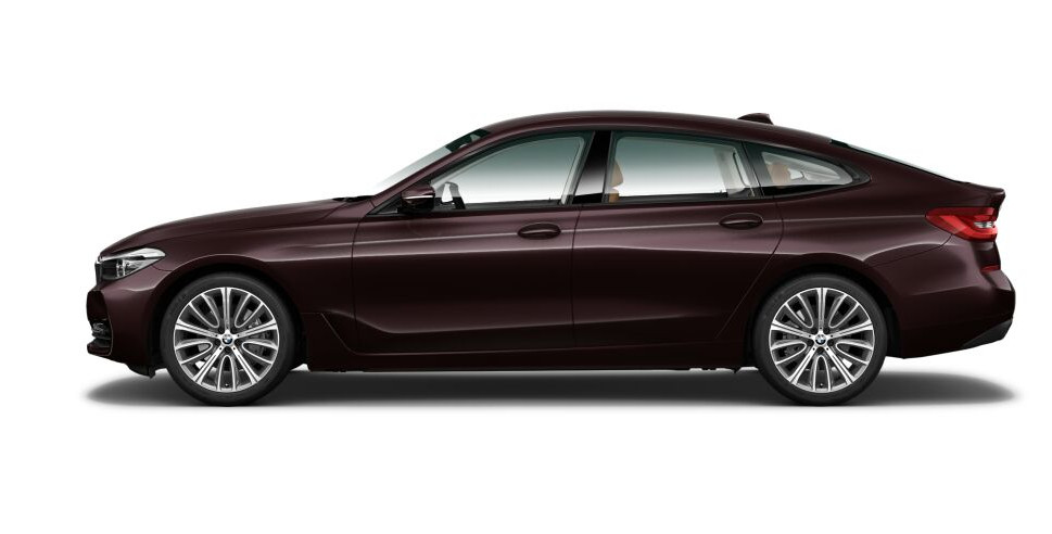 BMW-6-serie-Gran-Turismo-leasen-8