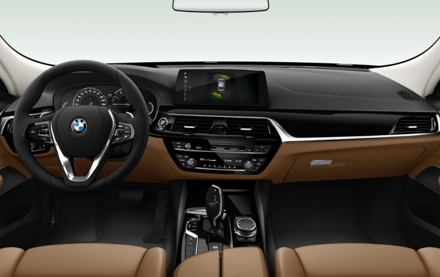 BMW-6-serie-Gran-Turismo-leasen-9