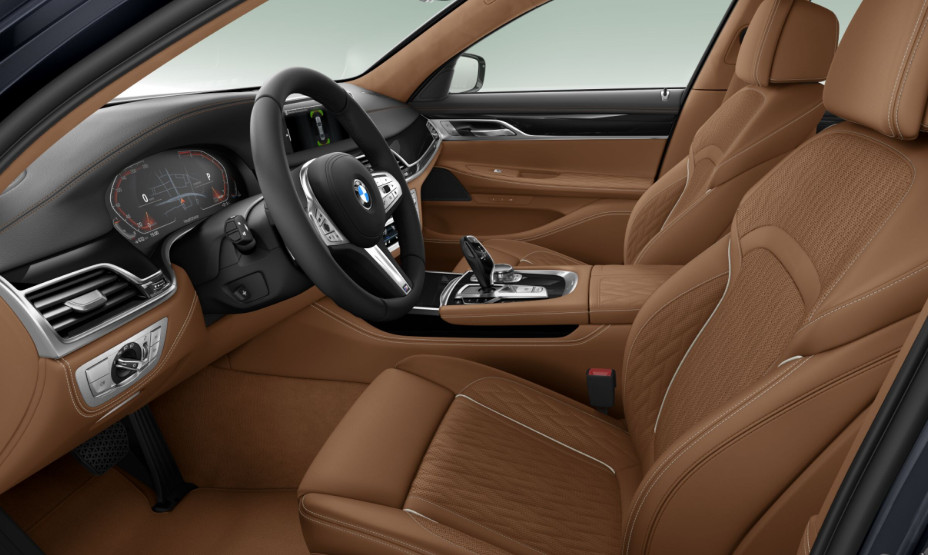 BMW-7-serie-leasen-10