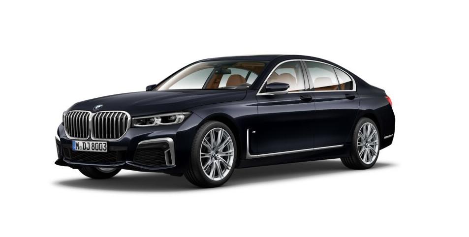 BMW-7-serie-leasen-6