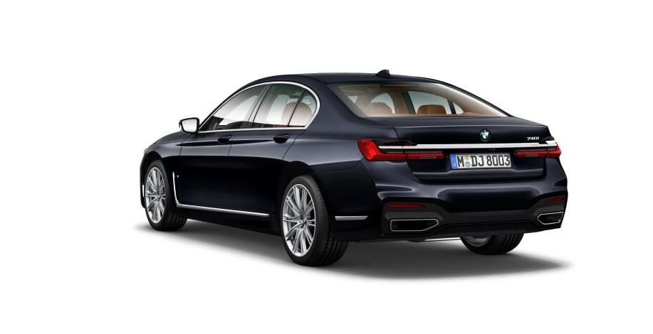 BMW-7-serie-leasen-7