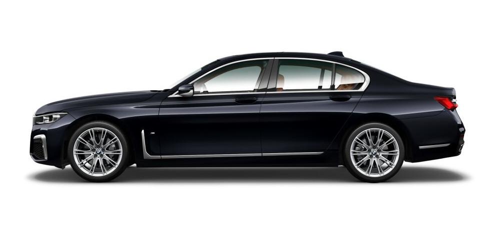 BMW-7-serie-leasen-8