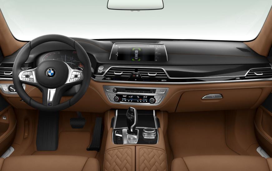 BMW-7-serie-leasen-9