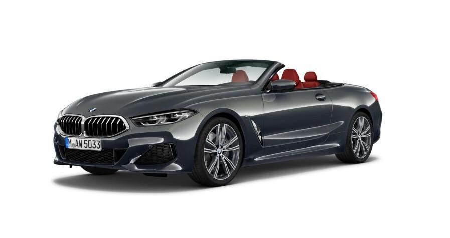 BMW-8-serie-cabrio-leasen-2