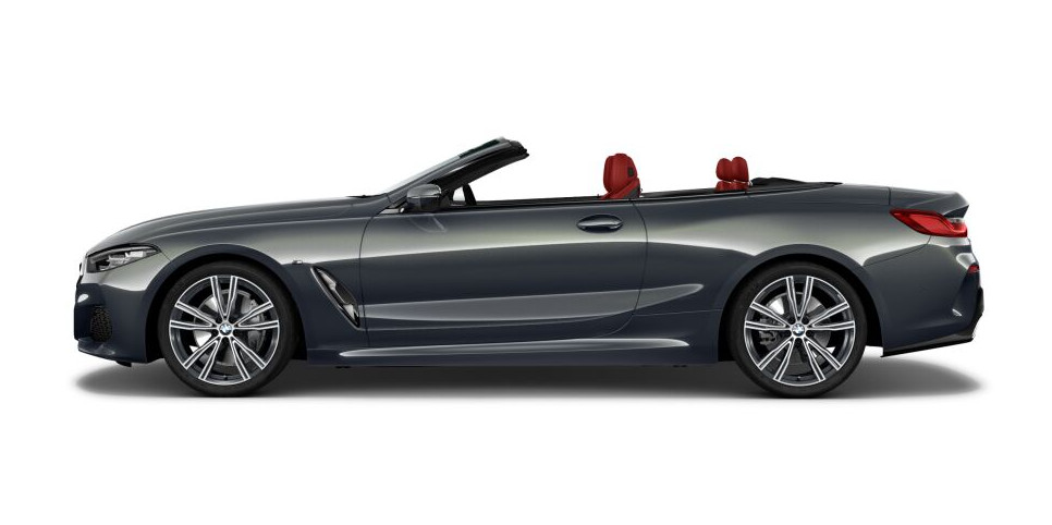 BMW-8-serie-cabrio-leasen-3