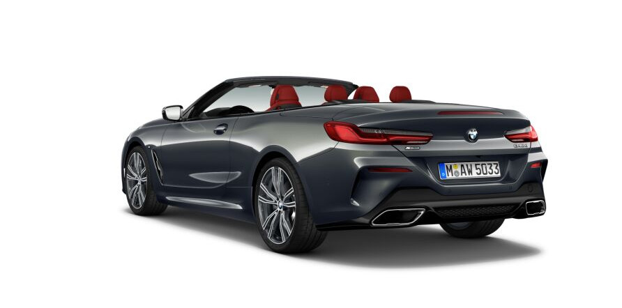 BMW-8-serie-cabrio-leasen-4