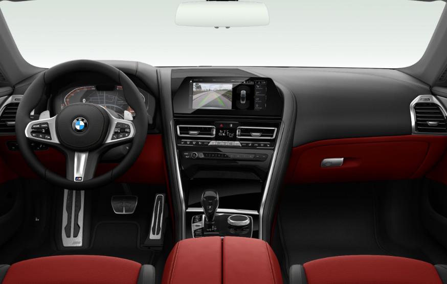BMW-8-serie-cabrio-leasen-5