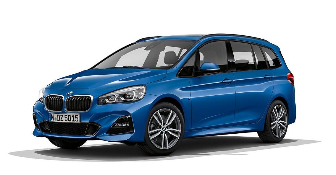 BMW-Gran-Tourer-leasen-1