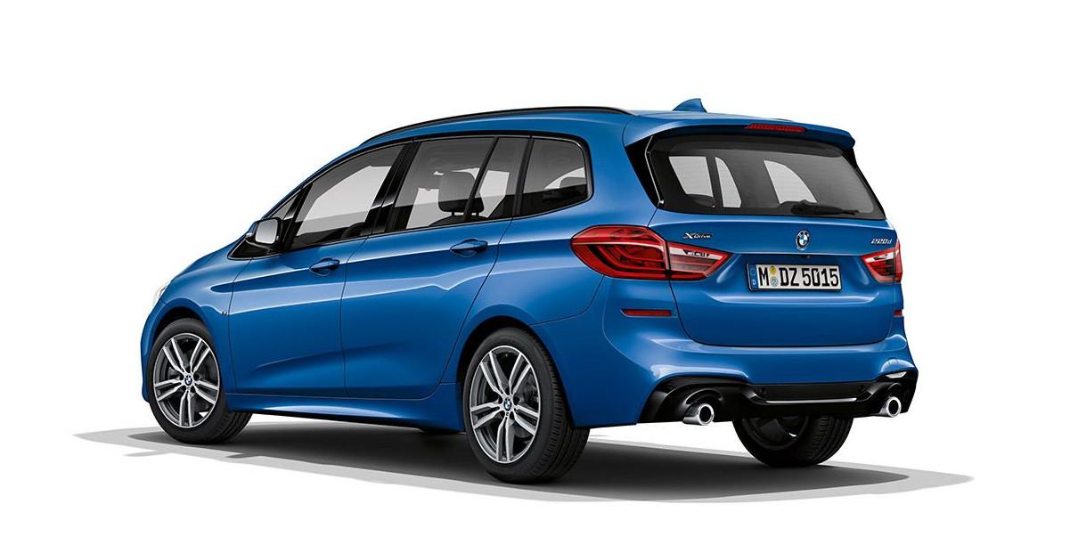 BMW-Gran-Tourer-leasen-2