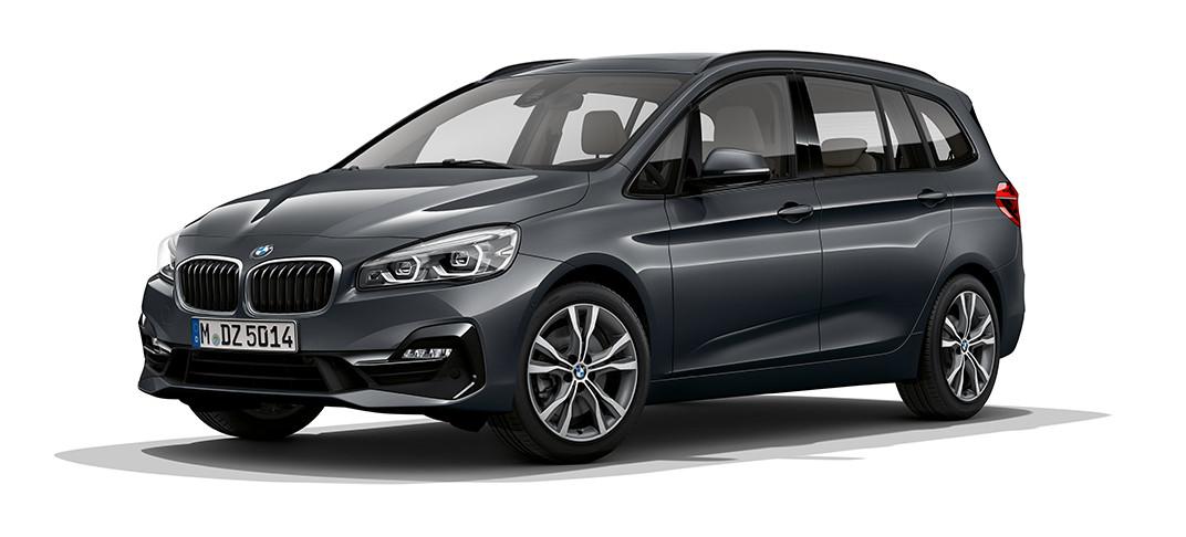 BMW-Gran-Tourer-leasen-3