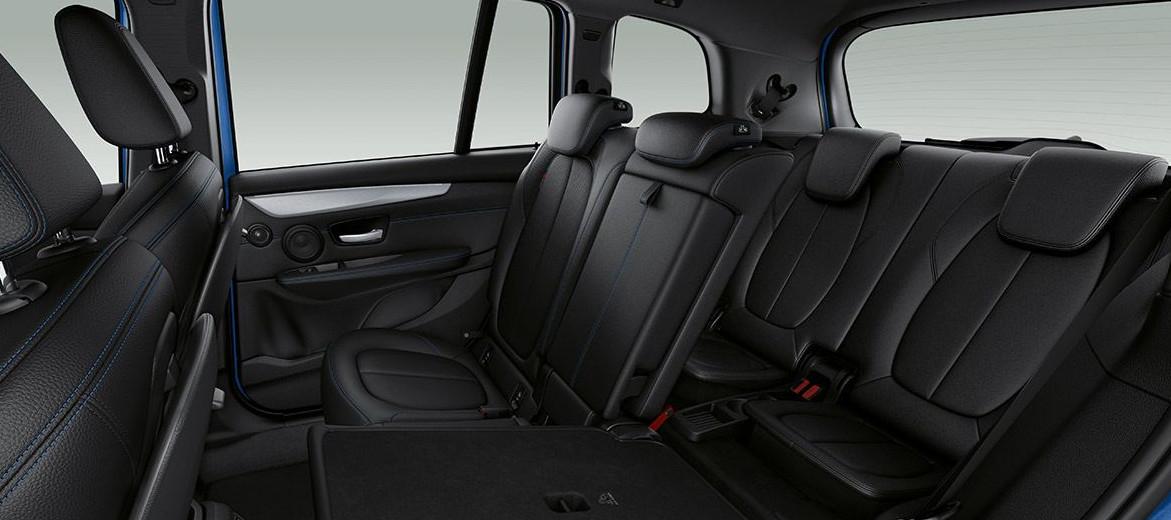 BMW-Gran-Tourer-leasen-5