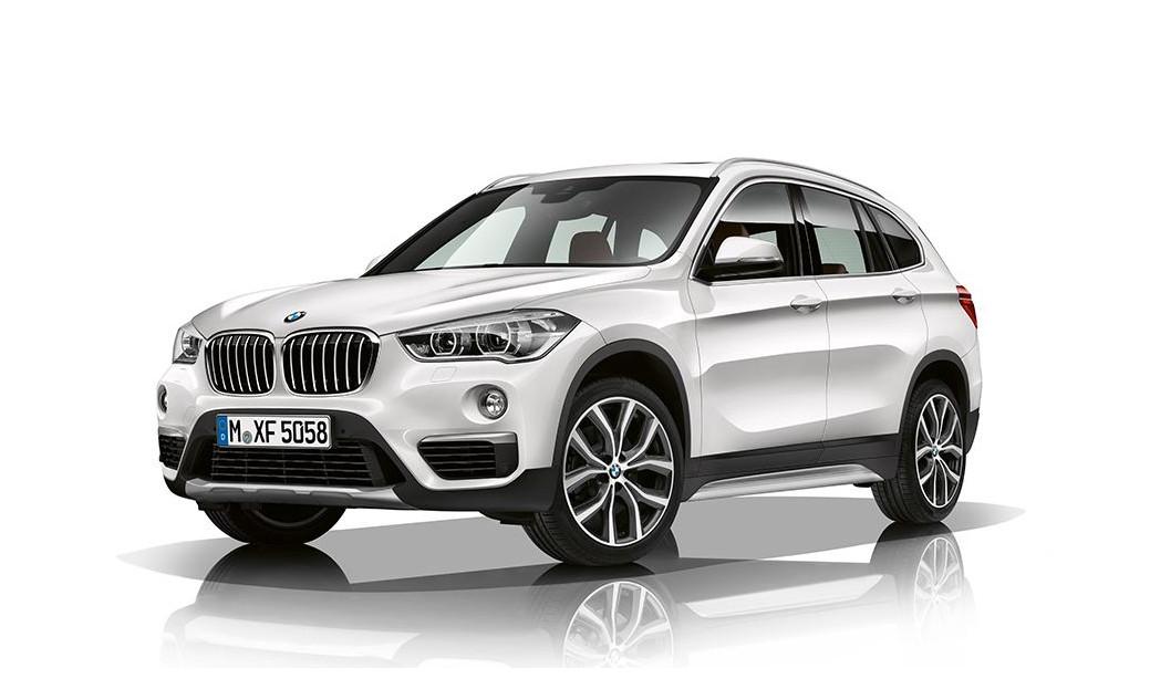 BMW-X1-leasen-1