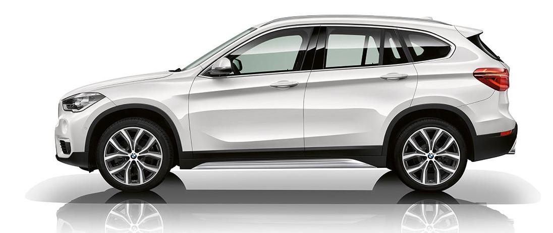 BMW-X1-leasen-2
