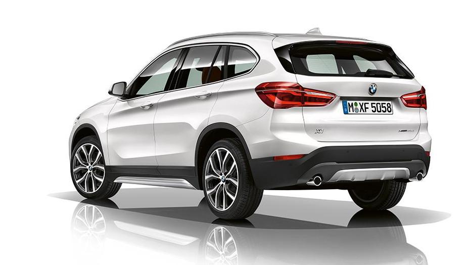 BMW-X1-leasen-3