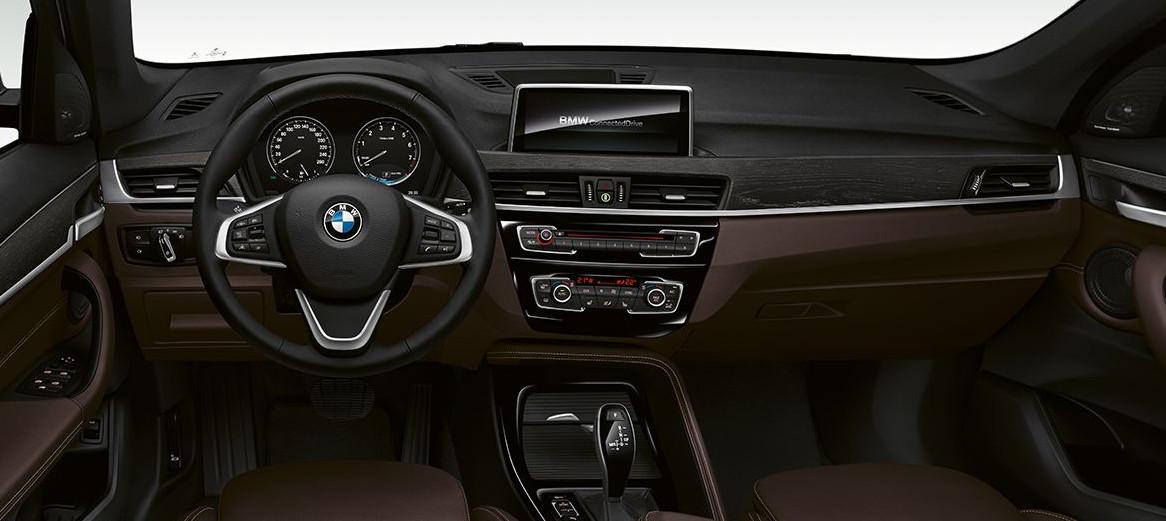BMW-X1-leasen-4