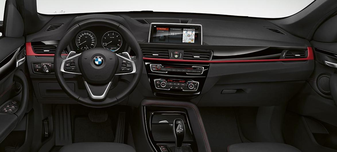 BMW-X1-leasen-5