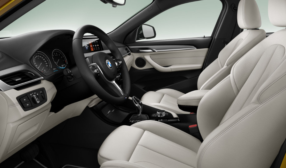 BMW-X2-leasen-10