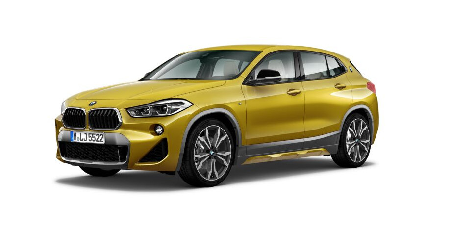BMW-X2-leasen-6