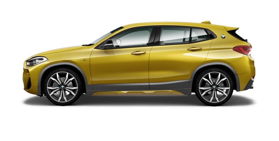 BMW-X2-leasen-7