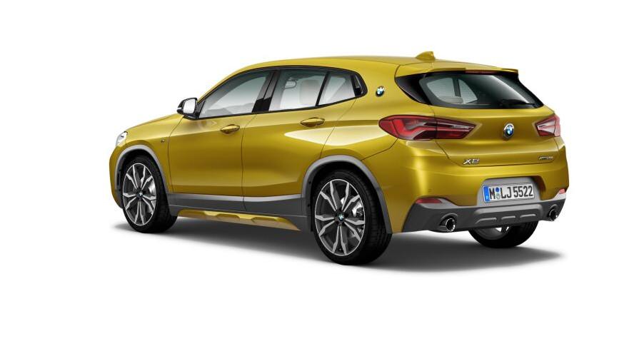 BMW-X2-leasen-8