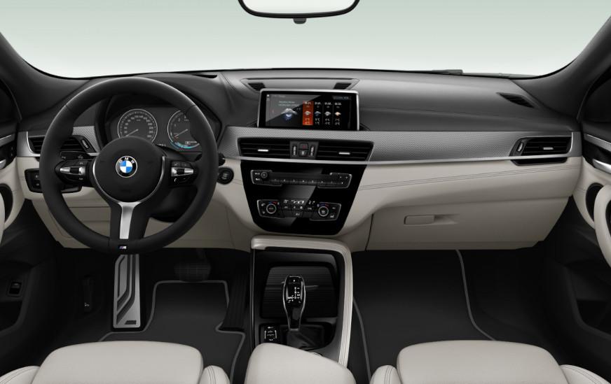 BMW-X2-leasen-9