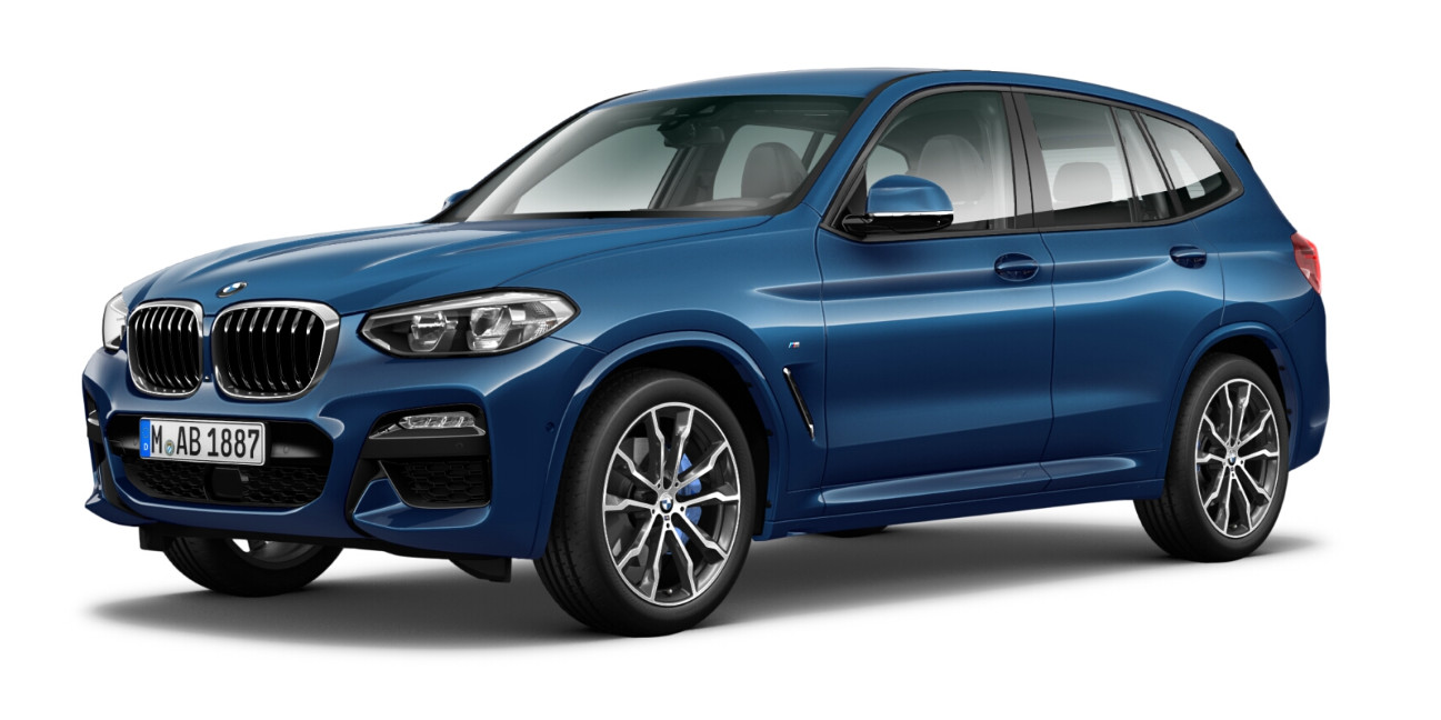 BMW-X3-leasen-1