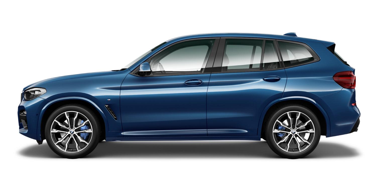 BMW-X3-leasen-2
