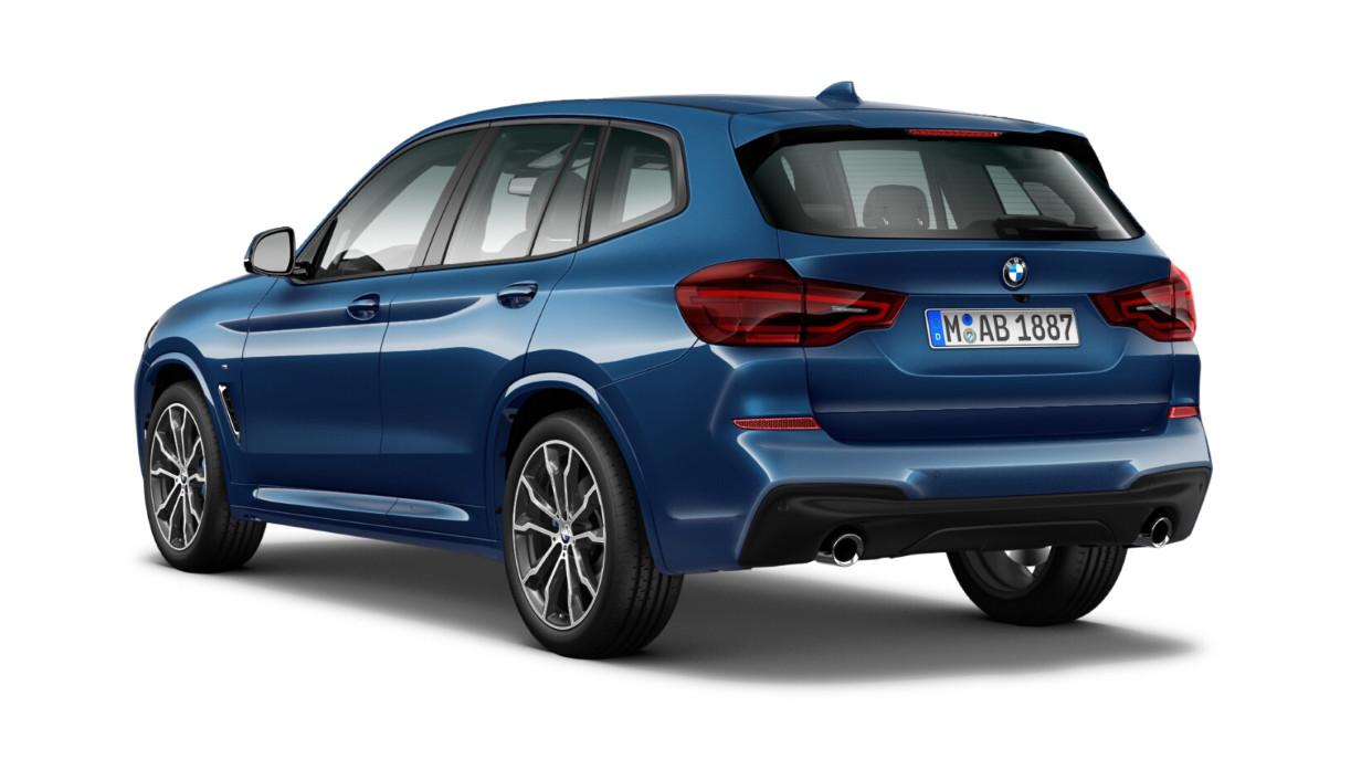 BMW-X3-leasen-3