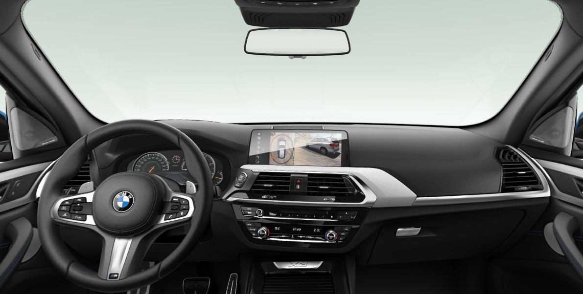 BMW-X3-leasen-5