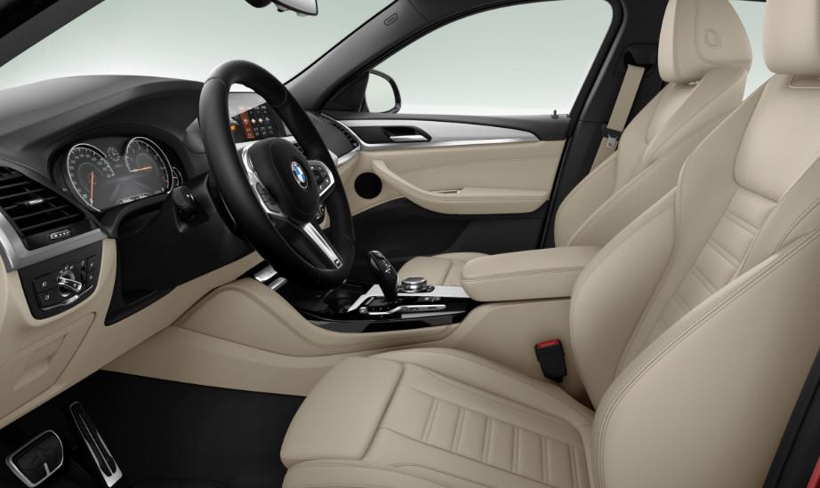 BMW-X4-leasen-10