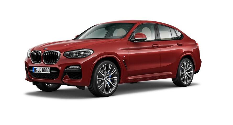 BMW-X4-leasen-6