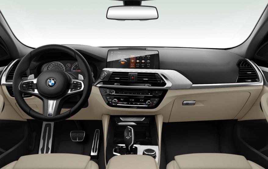 BMW-X4-leasen-9