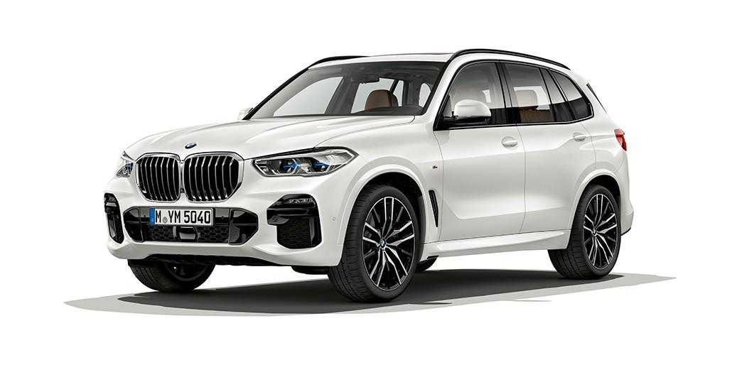 BMW-X5-leasen-1