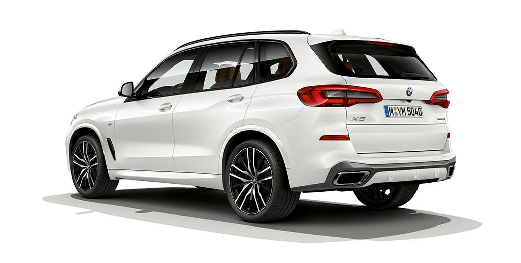 BMW-X5-leasen-2