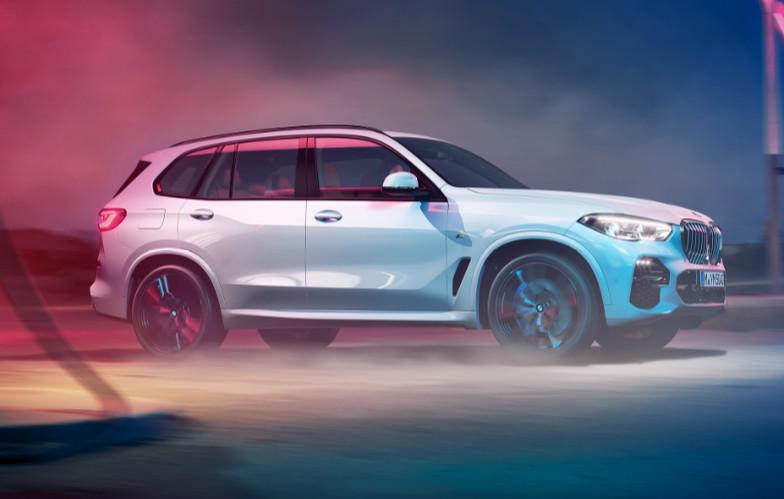 BMW-X5-leasen-3