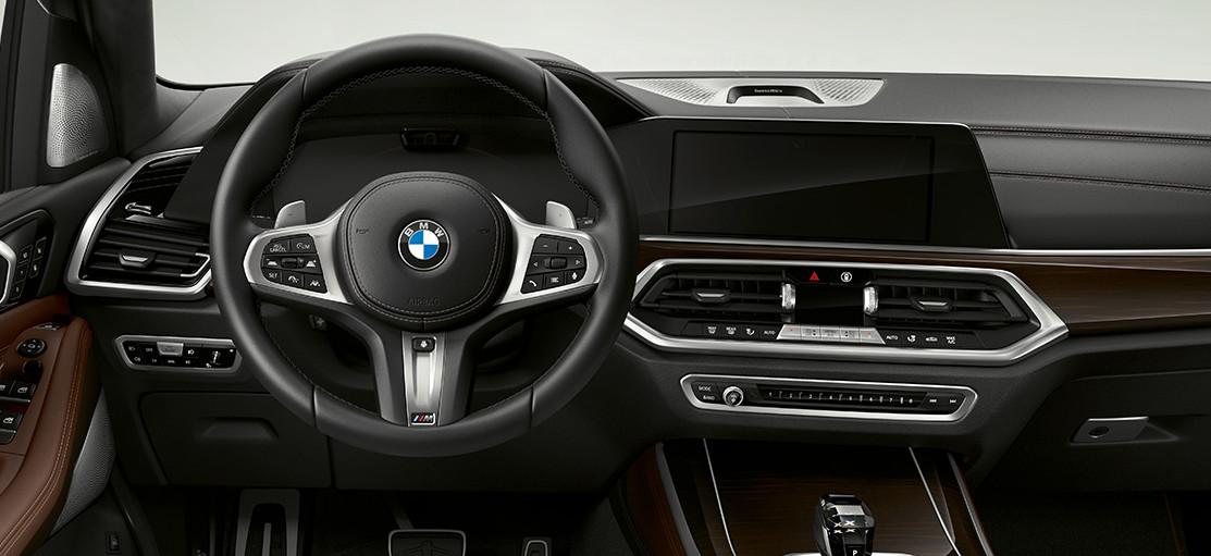 BMW-X5-leasen-4