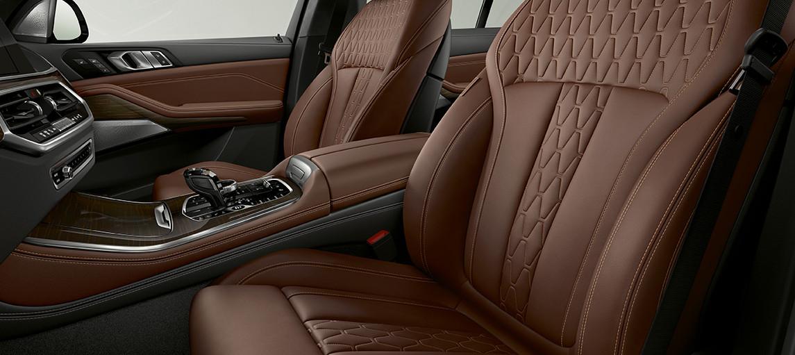 BMW-X5-leasen-5