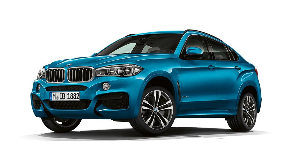 BMW-X6-leasen-1