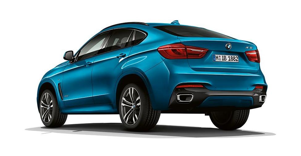BMW-X6-leasen-2