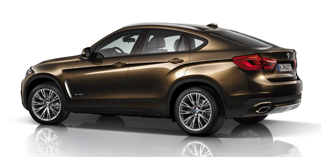 BMW-X6-leasen-3