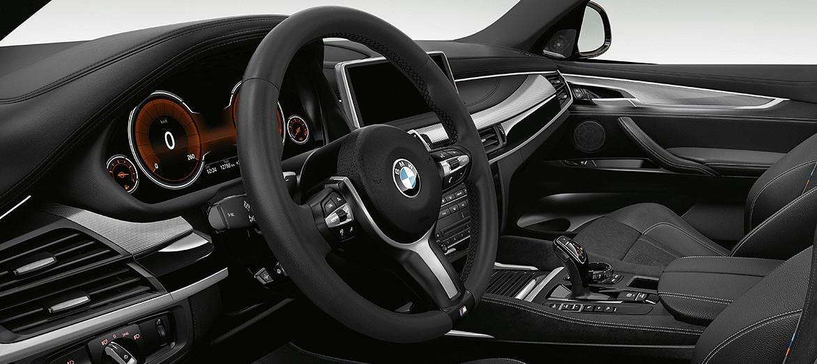 BMW-X6-leasen-4